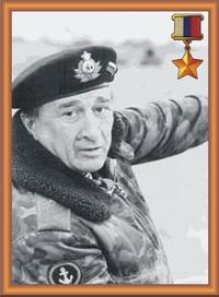 36267705 Морпехи - герои России. Запомни их имена - Независимый проект =Морская Пехота России=