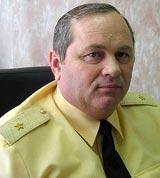 66072377 Военное счастье генерала Гордеева - Независимый проект =Морская Пехота России=