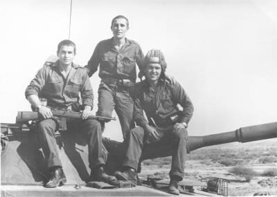 s14890579 Секретная война комбата Ушкова 38 лет спустя - Независимый проект =Морская Пехота России=