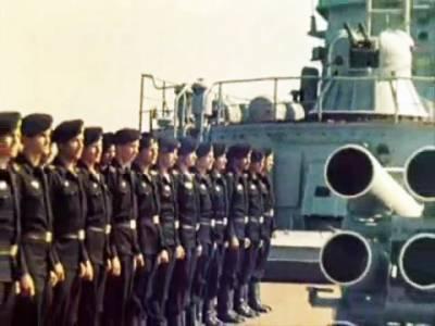 s27507415 Секретная война комбата Ушкова 38 лет спустя - Независимый проект =Морская Пехота России=