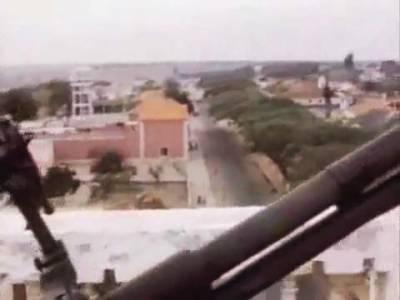 s43930253 Секретная война комбата Ушкова 38 лет спустя - Независимый проект =Морская Пехота России=