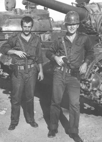 s57732910 Секретная война комбата Ушкова 38 лет спустя - Независимый проект =Морская Пехота России=