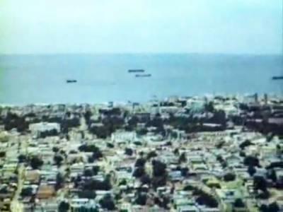 s63318322 Секретная война комбата Ушкова 38 лет спустя - Независимый проект =Морская Пехота России=