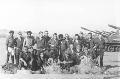 s75678511 Секретная война комбата Ушкова 38 лет спустя - Независимый проект =Морская Пехота России=