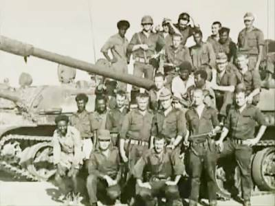 s80232035 Секретная война комбата Ушкова 38 лет спустя - Независимый проект =Морская Пехота России=