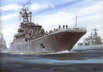 s36992986 ДВЕ БОЕВЫЕ СЛУЖБЫ КОМБАТА ИВАНОВА ВИКТОРА ВАСИЛЬЕВИЧА - Независимый проект =Морская Пехота России=
