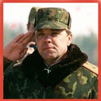 74599685 15 февраля День вывода войск из Афганистана - Независимый проект =Морская Пехота России=