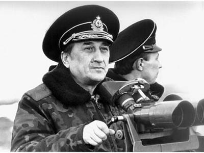 s12984838 6 МАРТА-ДЕНЬ ПАМЯТИ ГЕРОЯ РОССИИ ГЕНЕРАЛА ОТРАКОВСКОГО АЛЕКСАНДРА ИВАНОВИЧА - Независимый проект =Морская Пехота России=